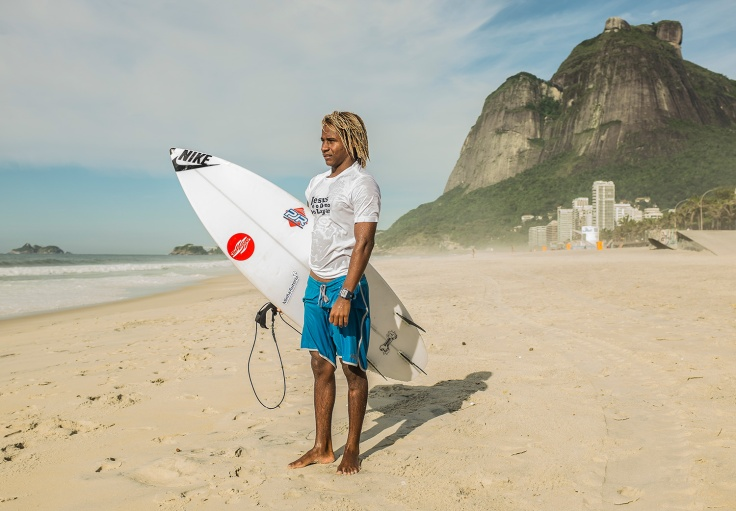 SURF_ROCINHA041