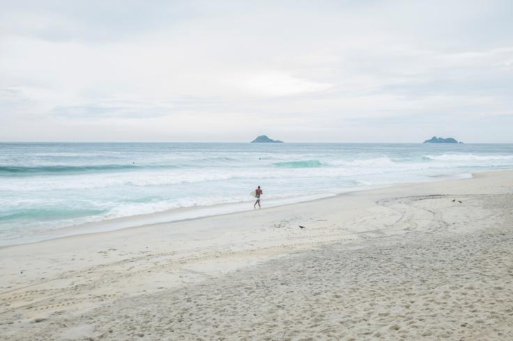 SURF_ROCINHA083
